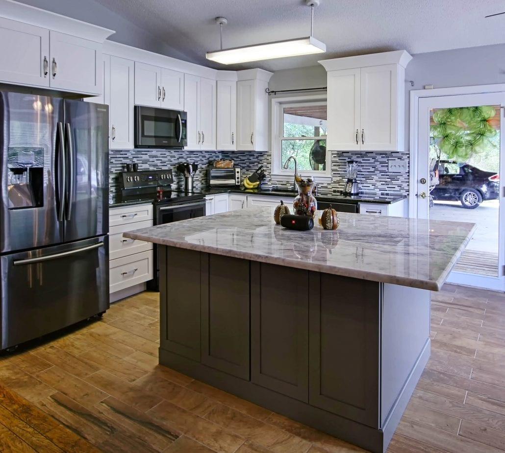 kitchen design, budgeting