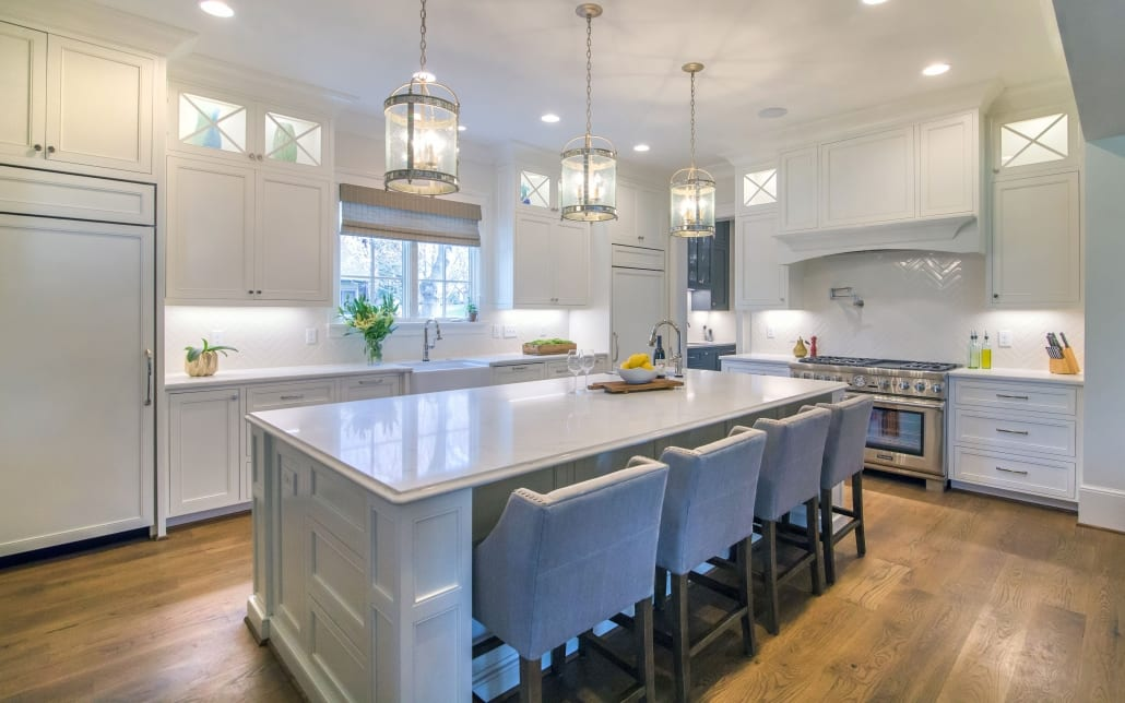 Kitchen And Bath Design Greenbrook Design Center
