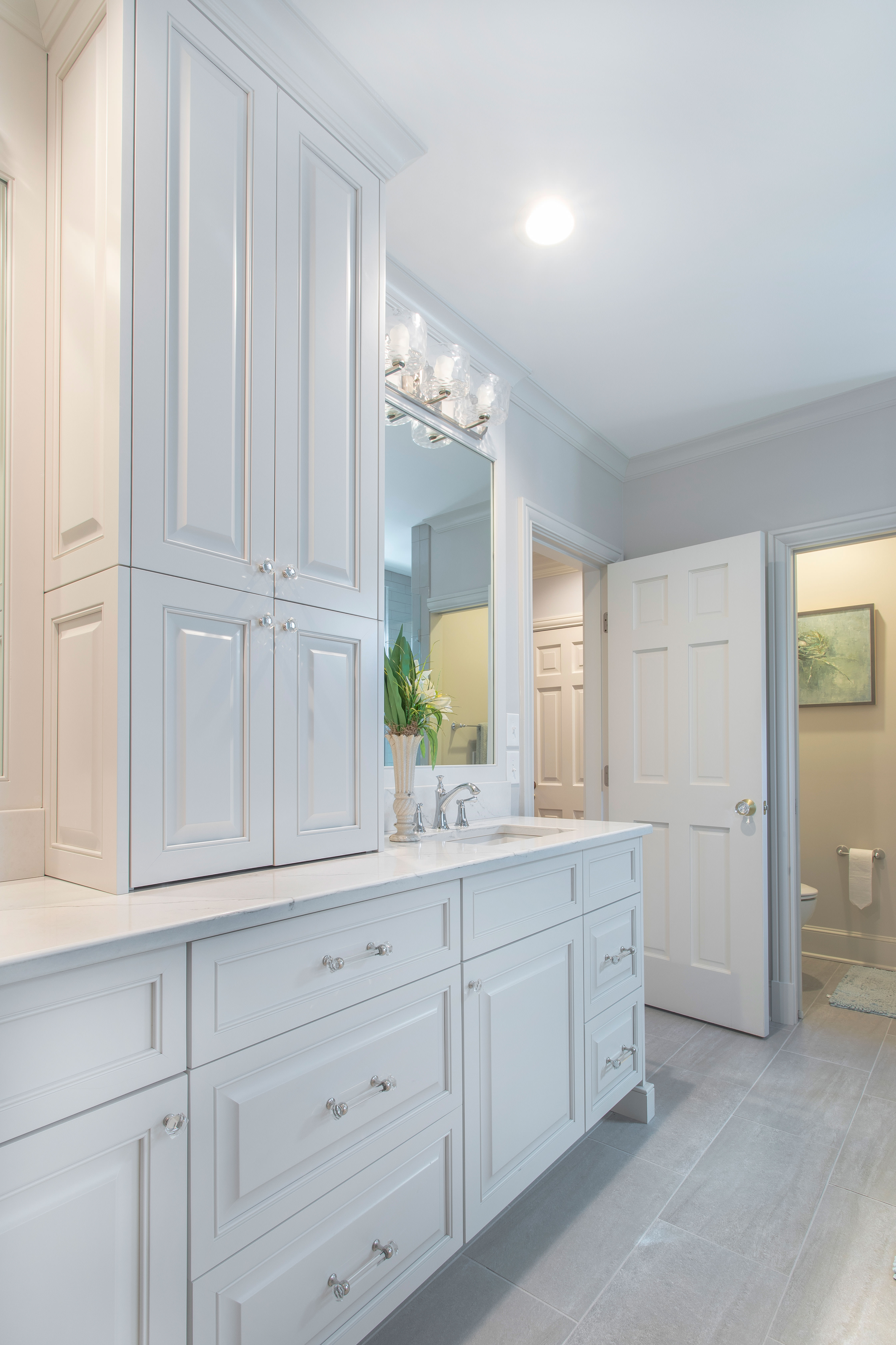 Cabico-essence-semi-custom-cabinets,-white-bathroom ...