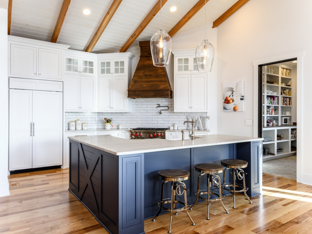 Kitchen Cabinets Greenville Sc CabiMakers in Greenville County, SC   Greenbrook Design Center