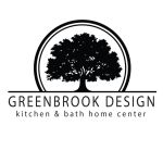 Greenbrook Design